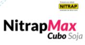 Nitrap Max Cubo