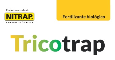 Tricotrap