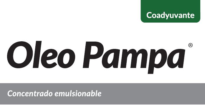 Oleo Pampa