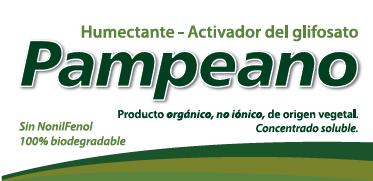 Pampeano