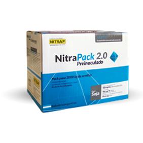 NitraPack Evolución 2.0